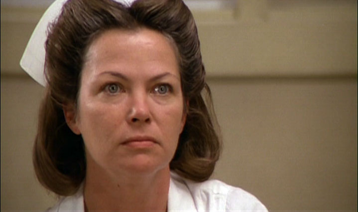 english allaker licensed for non commercial use only one nurse ratched